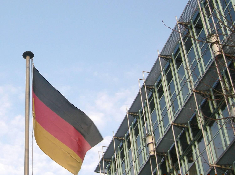 Perspektywy pracy w Niemczech
