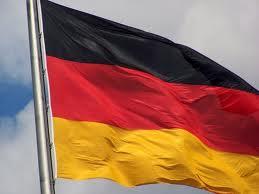 Praca w Niemczech
