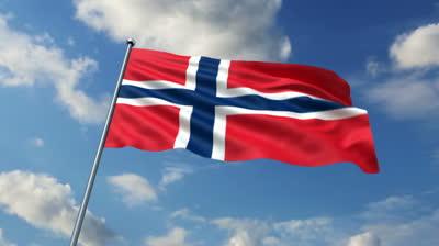 Norwegia praca