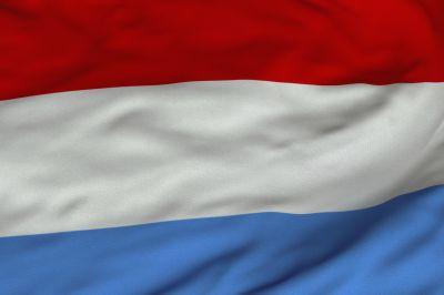 Holandia praca za granicą